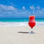 List of Philippine Holidays