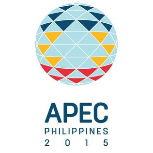 APEC Holiday Pay Rules